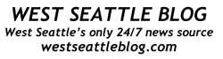 West Seattle Blog 250
