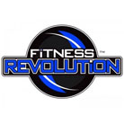 Fitness Revolution