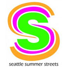 Seattle Summer Streets