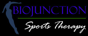 Biojunction Sports Therapy