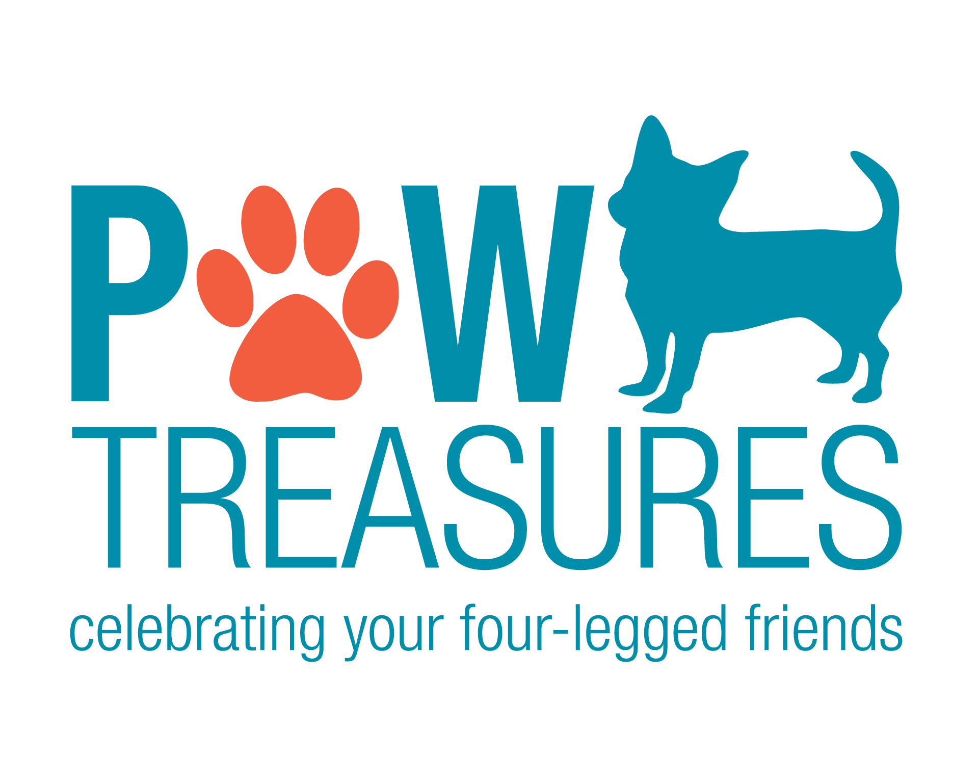 Paw Treasures